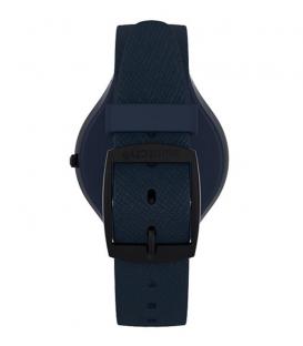 Reloj SWATCH Skin Shapira SVUN106