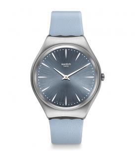 Reloj SWATCH Skindream SYXS118