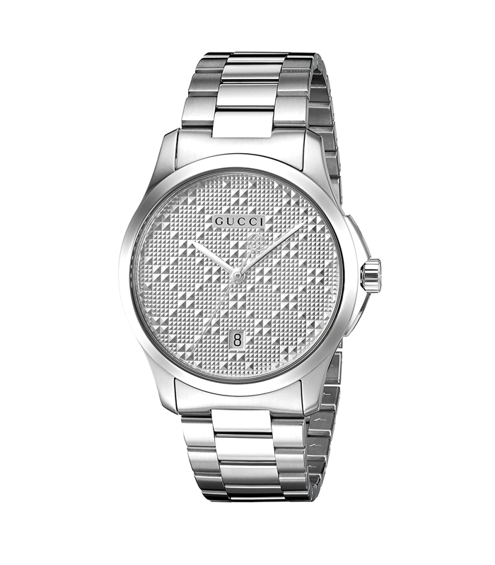 Reloj Gucci G-Timeless MD YA126459