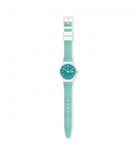 Reloj SWATCH Pool Light GW714