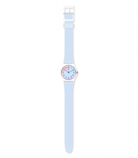 Reloj SWATCH Casual Blue LK396
