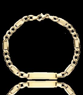 Esclava Oro 0612955