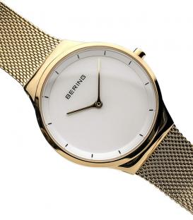 Classic | oro pulido | 12131-339