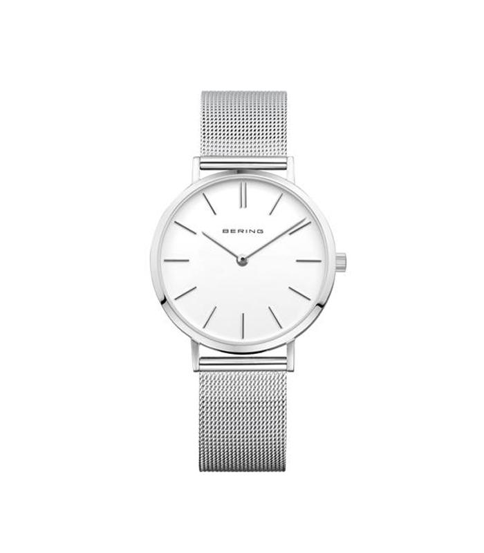 Classic | plata pulido | 14134-004