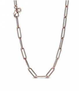 Collar Pandora Rose 388349-45