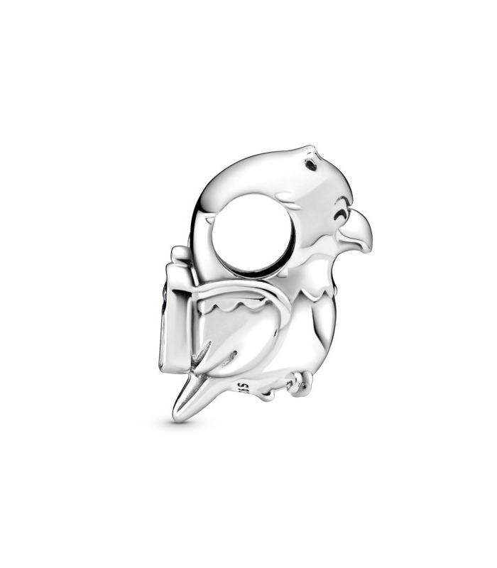 Charm Pandora Águila americano 799029C01