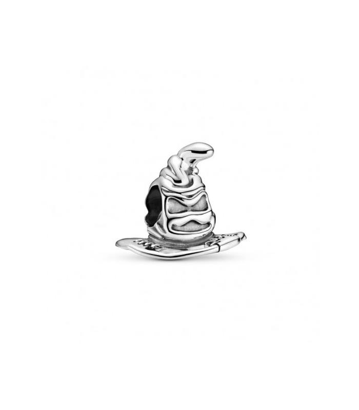 Charm Sombrero Seleccionador de Harry Potter 799124C00