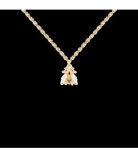 Collar Pd Paola Buzz Gold CO01-233-U