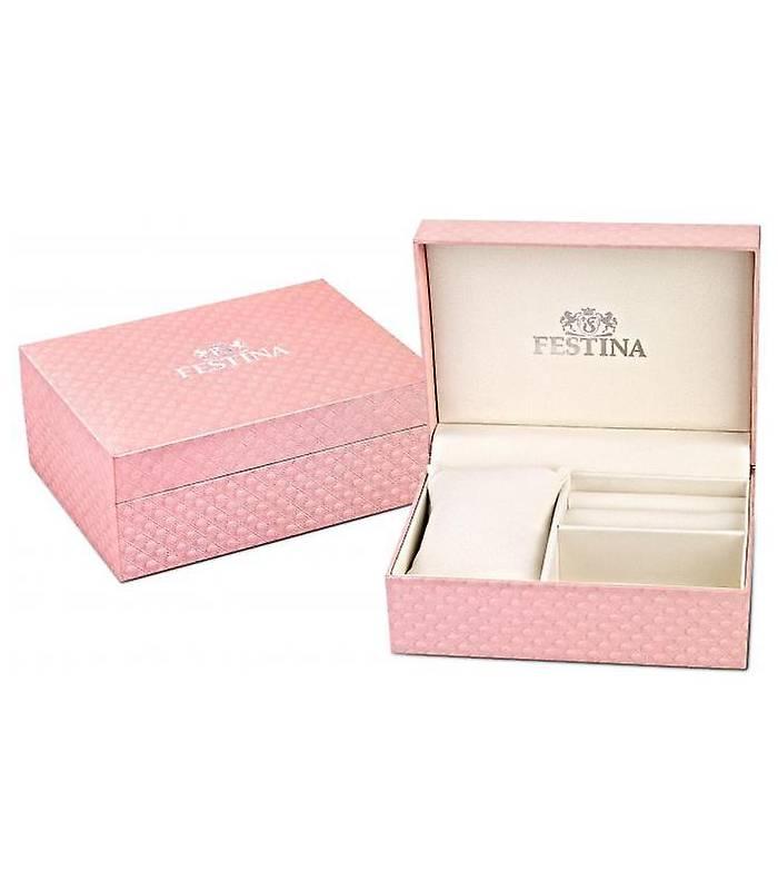 Reloj Festina Collection Boyfriend F20398/1