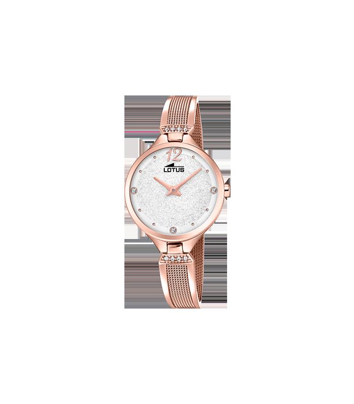 Reloj Lotus New Bliss señora 18606/1