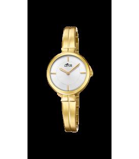 Reloj Lotus Bliss Mujer 18440/1