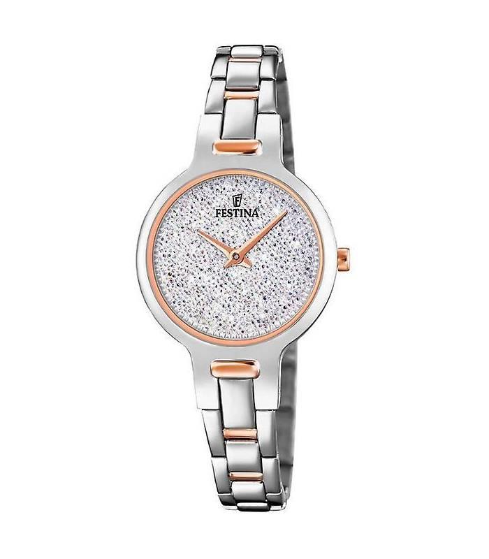 Reloj Festina Mujer Mademoisell F20381/1