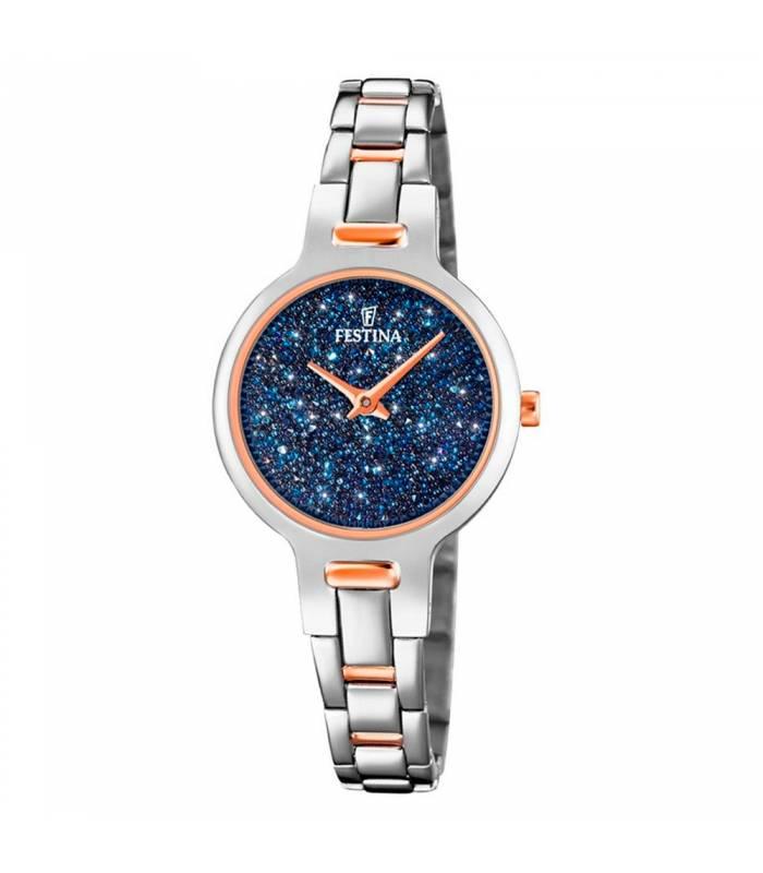 Reloj Festina Mujer Mademoisell F20381/2