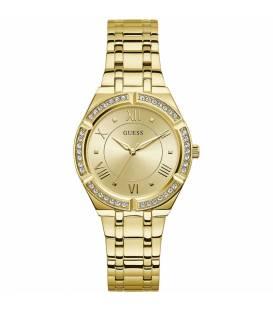 Reloj Guess COSMO GW0033L2