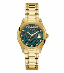 Reloj Guess AURA GW0047L3
