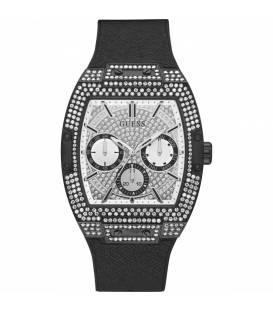 Reloj Guess PHOENIX GW0048G1
