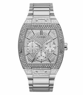 Reloj Guess PHOENIX GW0094G1