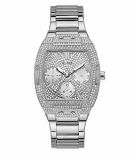 Reloj Guess RAVEN GW0104L1
