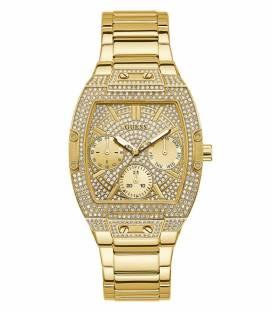 Reloj Guess RAVEN GW0104L2