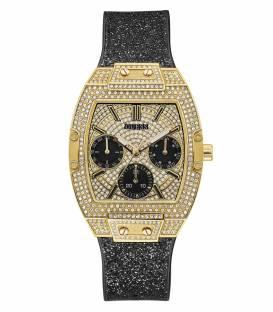 Reloj Guess RAVEN GW0105L2