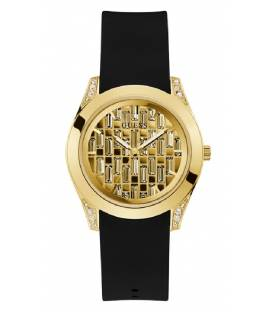 Reloj Guess CLARITY GW0109L1
