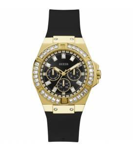 Reloj Guess VENUS GW0118L1