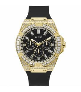 Reloj Guess ZEUS GW0208G2