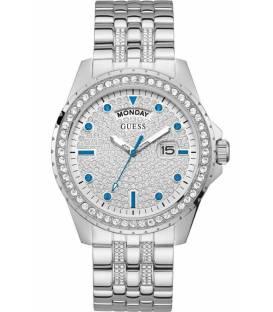 Reloj Guess COMET GW0218G1