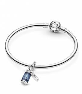 Charm Pandora colgante Bébeme de Alicia en el País de las Maravillas de Disney 799334C01