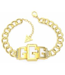 GUESS JEWELLERY ICONIC GLAM UBB70023