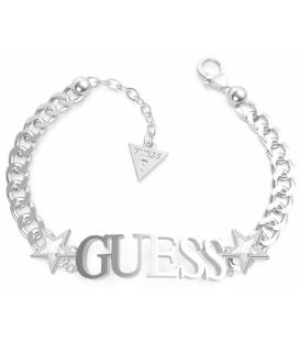 GUESS JEWELLERY A STAR IS BORN UBB70075