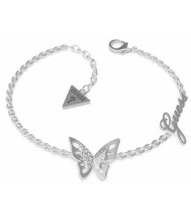 GUESS JEWELLERY FLY AWAY UBB70115