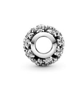 Charm Pandora Brillante en Filigrana 799225C01