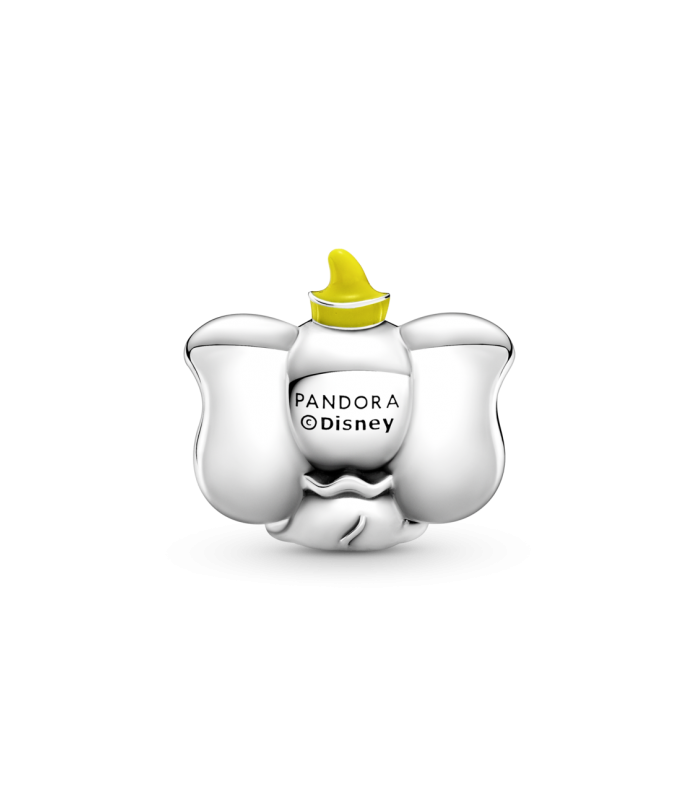 Charm Pandora Dumbo de Disney 799392C01