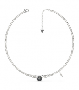 """PULSERA GUESS """"LADY LUXE"""" UBN20059"""