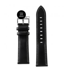 Reloj Smartwatch Lotus SmarTime 50021/1