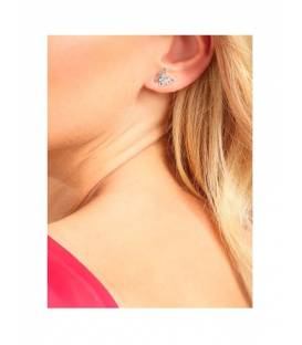 PENDIENTES GUESS FLY AWAY UBE70184