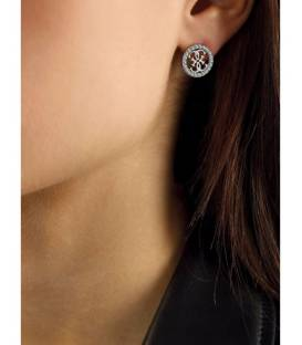 PENDIENTES GUESS EQUILIBRE UBE79099