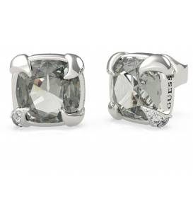 PENDIENTES GUESS LADY LUXE UBE20058