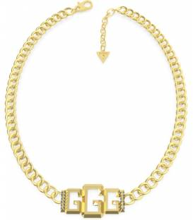 COLLAR GUESS ICONIC GLAM UBN70010