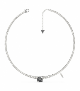 COLLAR GUESS LADY LUXE UBN20059