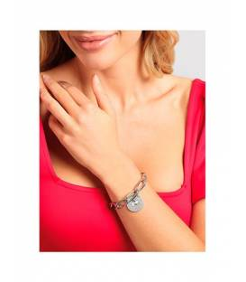 PULSERA GUESS FROM GUESS WITH LOVE UBB70003-S
