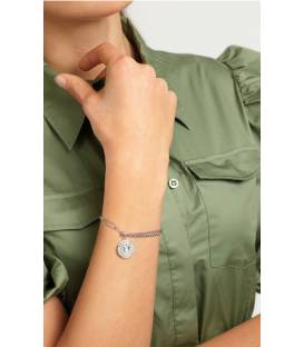 PULSERA GUESS FROM GUESS WITH LOVE UBB70000-S