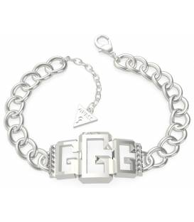 PULSERA GUESS JEWELLERY ICONIC GLAM UBB70022-S