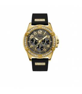 RELOJ GUESS WATCHES GENTS FRONTIER W1132G1