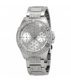 RELOJ GUESS WATCHES LADIES FRONTIER W1156L1