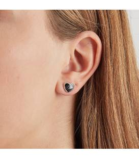PENDIENTES GUESS NEVER WITHOUT UBE28069