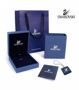Collar TRICIA SWAROVSKI A5032907