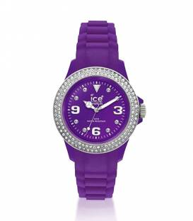 Ice Watch ST.PSD.S.S.10