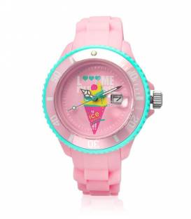 Ice Watch Classic Rosa LM.SS.OPI.S.S.11